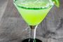margarita at home feature