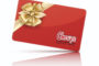chevys gift card