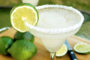low-calorie drinks marg