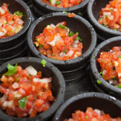 3 Salsa Recipes You'll Love