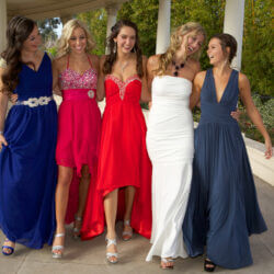 5 Alternatives to Prom You'll Want to Consider for Your Senior Parties