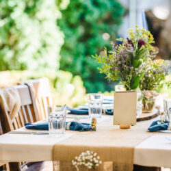 Why a Taco Bar and Your Wedding Are a Match Made in Heaven
